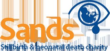 sands-logo
